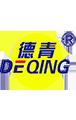 河南万博官网网页版登陆机械设备有限公司